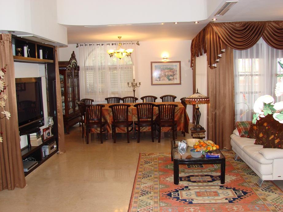 Продажа недвижимости в израиле в хайфе