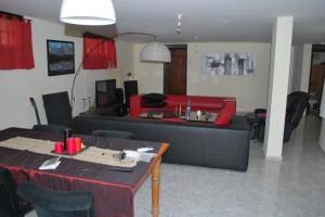 Вилла в Кейсарии - Недвижимость в Израиле
