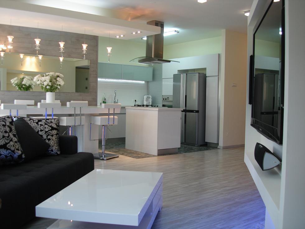 Израильские агентства недвижимости