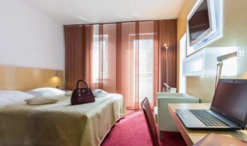 חדרים לפי שעה בחיפה. מלונות, דירות או צימרים לפי שעה בחיפה והסביבה