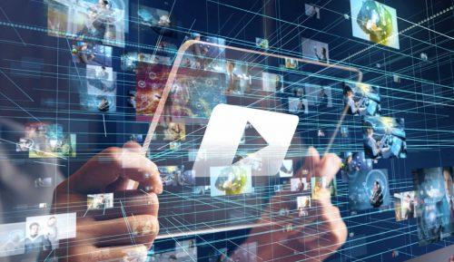 פרסום סרטונים נכסי נדלן למכירה או השכרה ביוטיוב