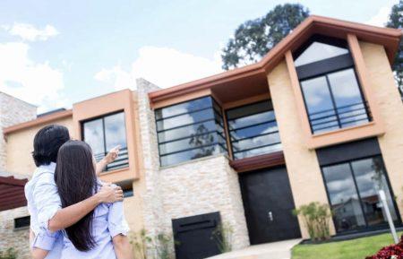 לקנות דירה או לשכור: מה עדיף ומה יותר משתלם